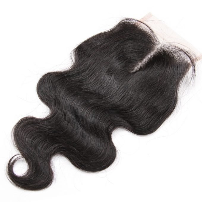 mon-kossa-closure-4x4-hair