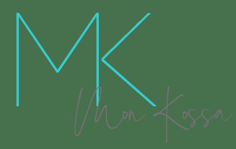 MonKossa